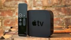 Holnap mutatkozhat be a 2020-as Apple TV kép