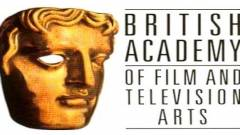 BAFTA 2012 - Skyrim nélkül, Portal 2 sikerrel kép