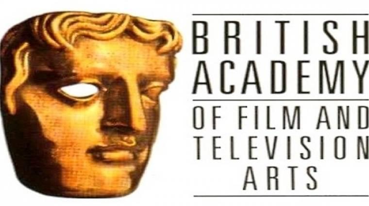 BAFTA 2012 - Skyrim nélkül, Portal 2 sikerrel bevezetőkép