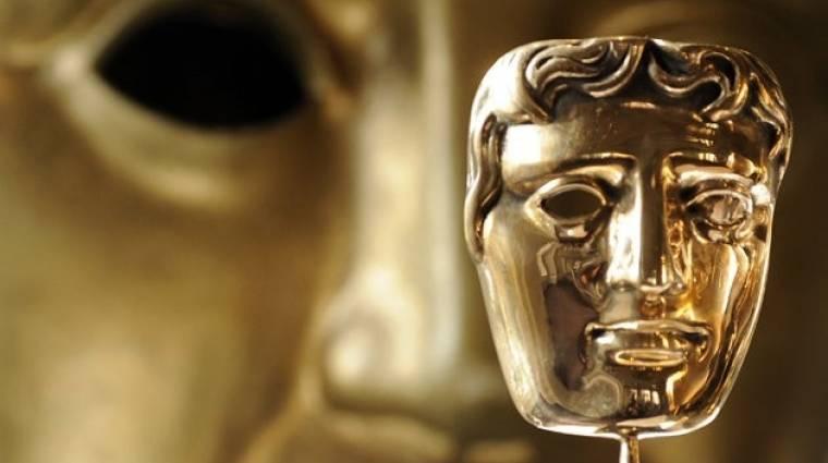BAFTA - megvan a nyertesek listája bevezetőkép