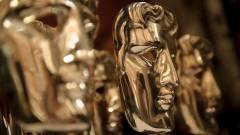 BAFTA 2019 jelöltek - tarolhat a Csillag születik, a Vice és a Roma kép