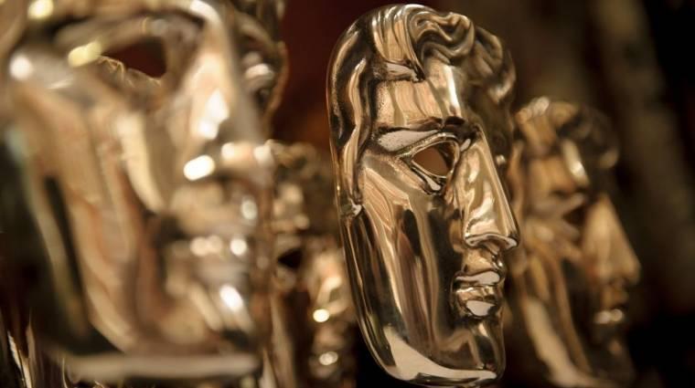 BAFTA 2018 jelöltek – tarolhat A víz érintése és A legsötétebb óra kép