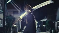 Befutott az élőszereplős Bleach film teljes előzetese kép
