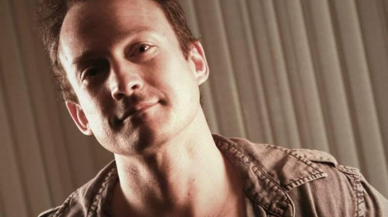 Szexuális zaklatással vádolják Chris Avellone-t, a Bloodlines 2 és a Dying Light 2 kiadója is szakított vele bevezetőkép