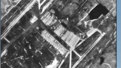 Eddig soha nem látott műholdas felvételek a hidegháborúból kép