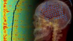 Gondolatolvasás - ez a számítógépek jövője? kép