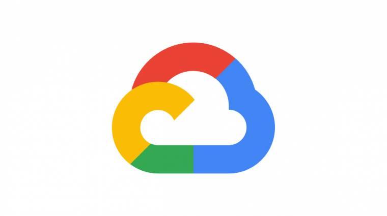 Biztonsági fenyegetések azonosításában segítene a Google Cloud kép