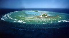 Víz alatt is barangolhatunk a Google Street View-val kép