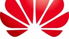 Olasz 4G-t épít a Huawei kép