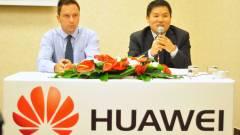 A Fehér Ház nem talált bizonyítékokat a Huawei kémkedésére   kép
