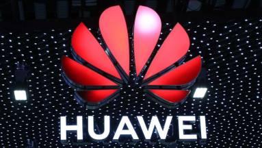 Meghosszabbított garanciával lepett meg minket a Huawei kép