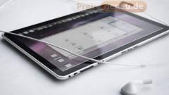 Március elején érkezik az iPad 3 kép