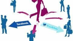 Miért nem vásárolunk szívesen a Facebookon? (infografika) kép