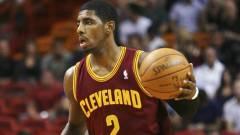 NBA Live - hamarosan visszatér az EA a kosárpályára kép