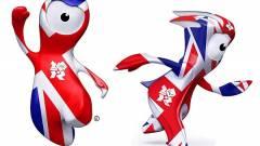 Támadnak a hamis olimpiai jegyirodák kép