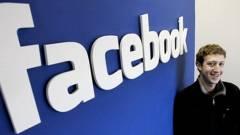 Facebook Home: bőséggel lesznek reklámok kép