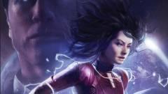 Mass Effect: Deception - nálunk egy kijavított verzió jelenik meg kép