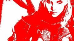 Digic Pictures a Mass Effect Meetingen kép