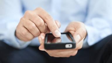 Évente több tízezer forintot spórolhat, ha jól választ mobilszolgáltatót! kép