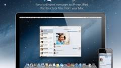 Érkezik az új OS X - íme az újdonságok kép