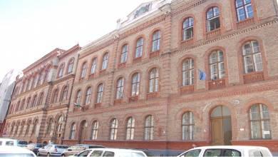 Emelt szintű IT-képzés Ferencvárosban