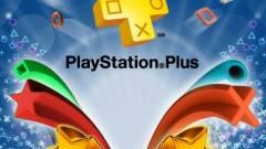 Gamescom 2013 - 14 napos PlayStation Plus trial a PS4 tulajoknak kép