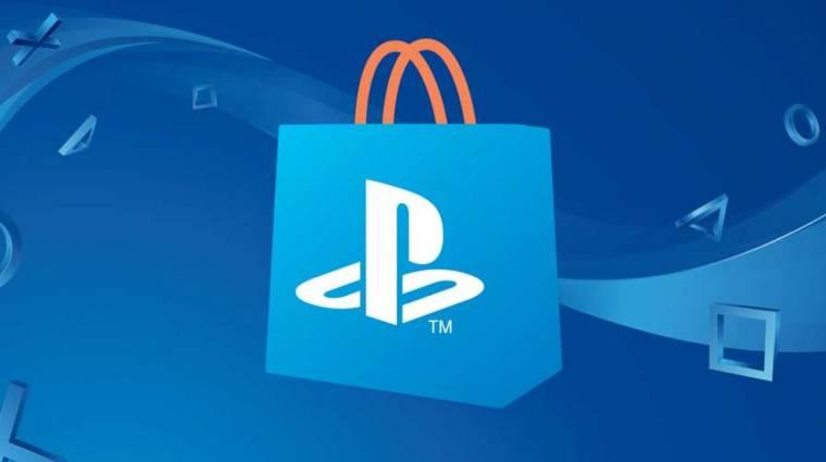 Közel két teljes játék áráért vásárolható meg ez a PSN-es profilkép bevezetőkép