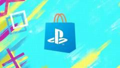 Rengeteg PS4 játék szerezhető be most 6000 forint alatt kép