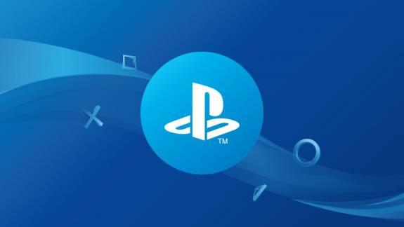 Beperelték a Sony-t, amiért a PS Store-ra korlátozta a digitális játékok vásárlását kép