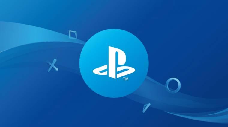 Ezek voltak 2020 legtöbbször letöltött PS5-ös és PS4-es játékai bevezetőkép