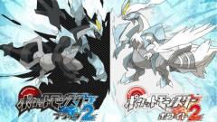 Pokémon Black and White 2 - Sztori előzetes érkezett kép