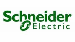Új raktárépületet avatott a Schneider Electric kép