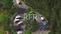 Sim City 5: kiszivárgott képek a trailerből  kép