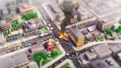 Sim City: inkább remake, semmint ötödik rész kép