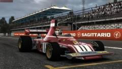Nem jön PC-re a Test Drive: Ferrari Racing Legends kép
