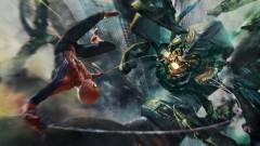 The Amazing Spider-Man: Stan Lee játszható karakterként kép