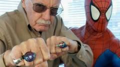 Így működik a pókháló az új Spider-Man játékban kép
