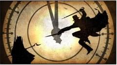 The Ripper - Hasfelmetsző Jack a vámpírok rémálma kép
