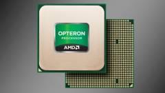 Webszerver asztali gép áron az új AMD Opteronnal kép