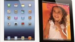 Első pillantásra: Android, iOS vagy Windows 8? kép
