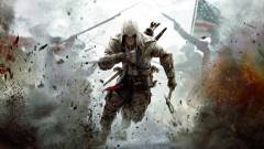 Alaposan átdolgozná a játékot az Assassin's Creed 3 rendezője kép
