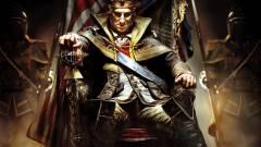 Assassin's Creed III - Connor története kép