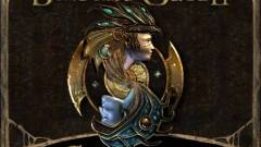 Baldur's Gate 2: Enhanced Edition - novembertől PC-n és Mac-en kép