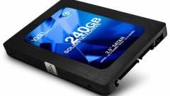 Új SSD-k a Centontól kép