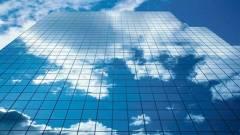 A GE 105 milliót fektet a felhőbe kép