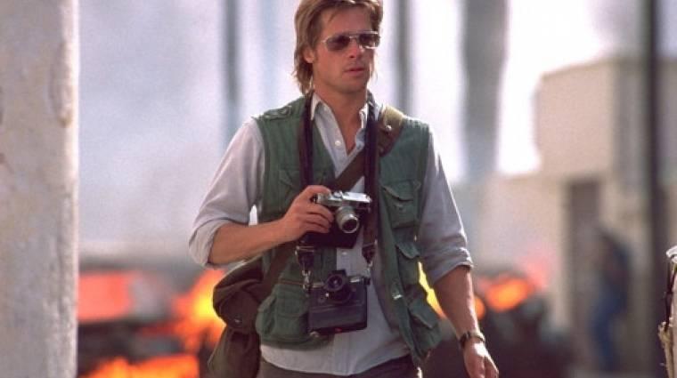 Kétmillió dolláros Leica fényképezőgép kép