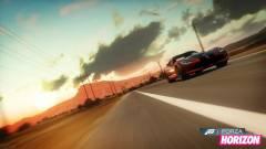 Csodásan néz ki Xbox One X-en az eredeti Forza Horizon kép