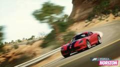 Forza Horizon 2 - megjelenés szeptemberben? kép