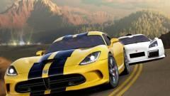 Forza Horizon - lezárul egy korszak kép