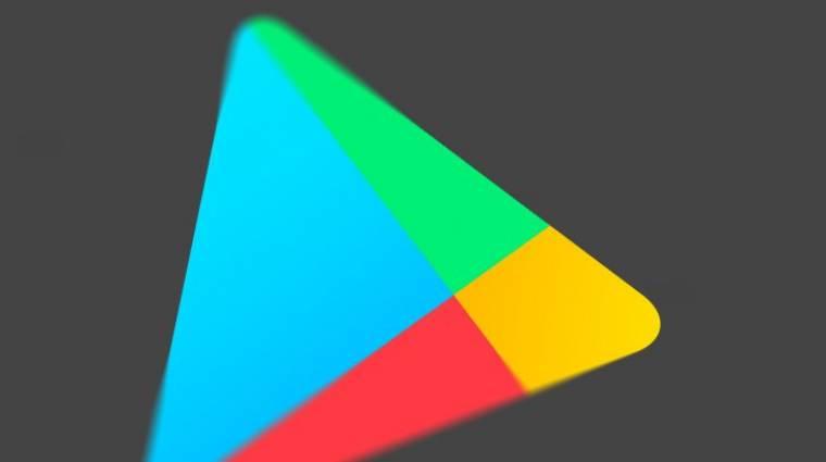 Állítólag játékkonzolt jelent majd be a Google bevezetőkép
